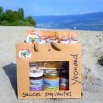 20180610_083428-2-150x150 sauces piquantes de Suisse et du Mexique