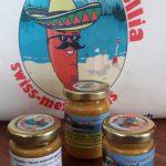 20180225_104704-e1521269731244-150x150 Les nouvelles étiquettes arrivent sur les pots de nos sauces piquantes d'Yvonand Tapa-Sabllia swiss-mex !