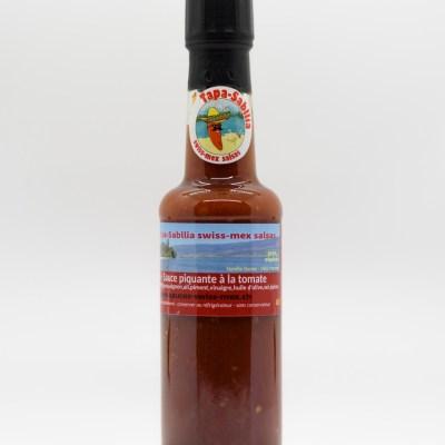 IMG-20190330-WA0001 sauces piquantes de Suisse et du Mexique