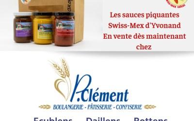 Ecublens-Daillens-Bottens-Cuarnens-La-Sarraz1 Accueil