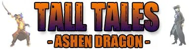 Sea of Thieves Ashen Dragon Guide