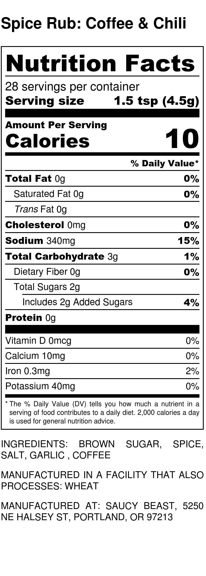Spice Rub_ Coffee & Chili - Nutrition Label.jpg