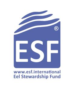 Eel Stewardship Fund logo