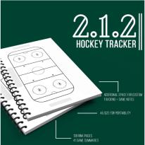 HOckey tracker.png