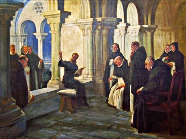 Luís de Camões en de Lusiaden | Saudades de Portugal