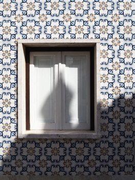 Portugese ramen | Saudades de Portugal