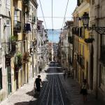Weekendje Lissabon: dit mag je niet missen