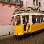 Pimp My Ride – Lissabon editie