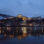 Weekendje Porto: dit mag je niet missen