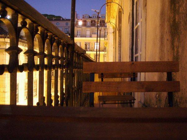 Goedkoop overnachten Portugal