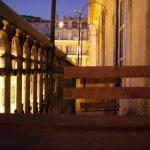 Goedkoop overnachten in Portugal