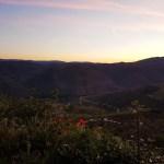 De mooiste Portugese natuurparken