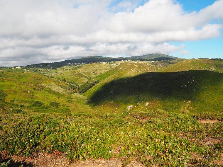 Parque Sintra-Cascais