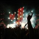 De Leukste Muziekfestivals van deze Zomer