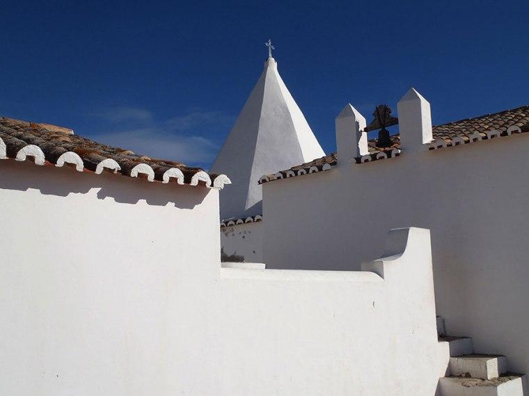 Forte de Nossa Senhora da Rocha