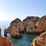 Portugese weetjes: de kust