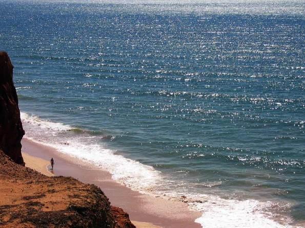 Weetjes Algarve