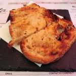Rota do Petisco: de smaken van de Algarve