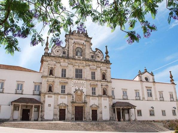 Santarém | Saudades de Portugal