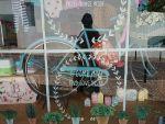 Winkeltjes Albufeira | Saudades de Portugal