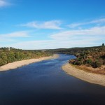 De Mooiste Rivieren van Portugal