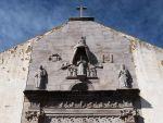 Kerk Tavira