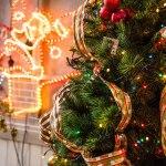 Bijzondere Evenementen rond Kerst
