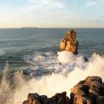 De Berlengas eilanden in beeld
