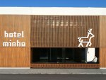 Hotel Minho | Saudades de Portugal