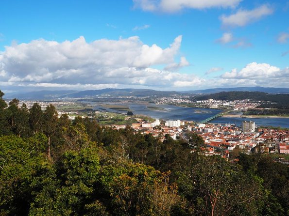 Een dag in Viana do Castelo | Saudades de Portugal