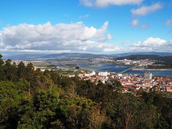 Viana do Castelo | Saudades de Portugal