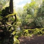 Het prachtige noorden van Portugal