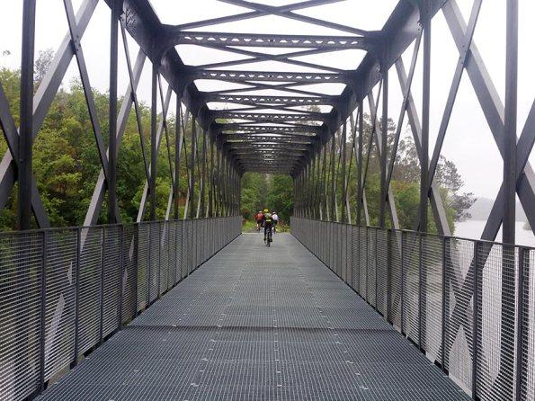 Ecopista do Dão
