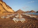 Niet doen Algarve | Saudades de Portugal