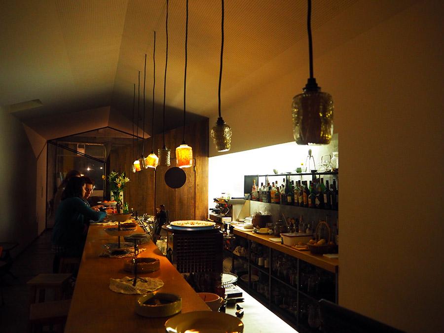 Weekendje Porto: lekkere restaurants