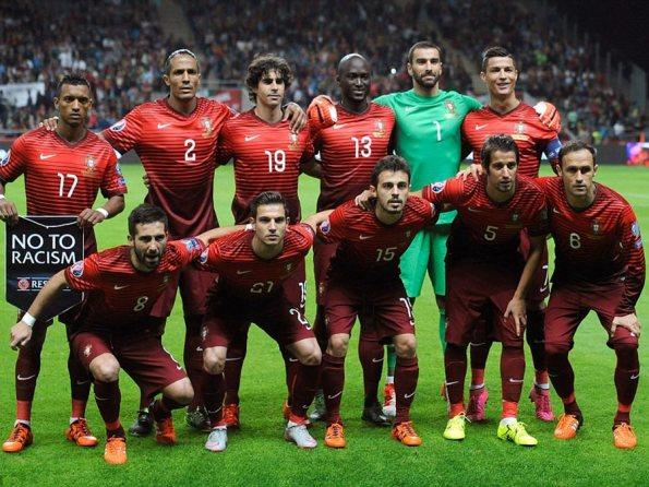 Portugees Volkslied | Saudades de Portugal