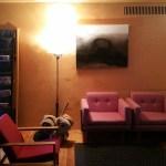 Bijzonder slapen: Casa das Penhas Douradas
