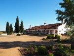 Herdade do Sobroso | Saudades de Portugal