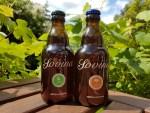 Sovina bier | Saudades de Portugal