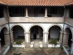 Convento dos Capuchos | Saudades de Portugal