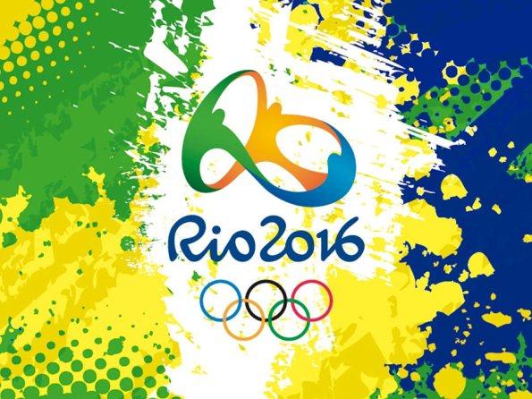 Portugal en de Olympische Spelen   Saudades de Portugal