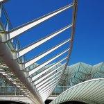 De mooiste treinstations van Portugal