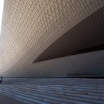 De mooiste moderne architectuur van Portugal