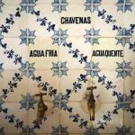 De mooiste Portugese woorden