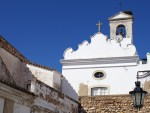Faro | Saudades de Portugal