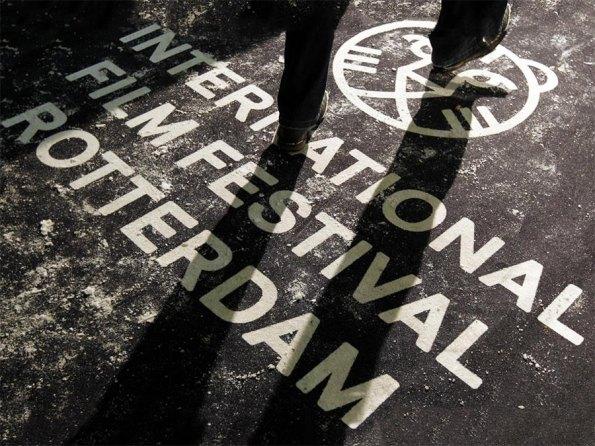 IFFR 2017 | Saudades de Portugal