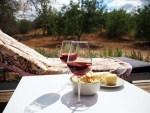 Eten drinken Portugal | Saudades de Portugal