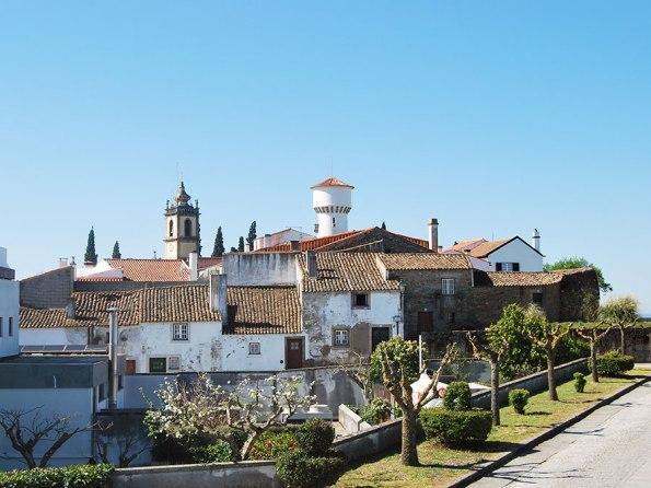 Almeida | Saudades de Portugal