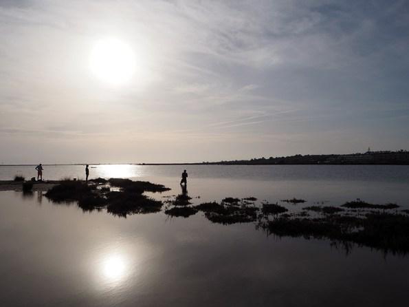 Saudades Algarve   Saudades de Portugal