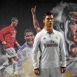 Het eiland van Cristiano Ronaldo